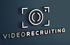 Video Recruiting