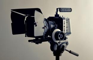 pixelate-video-productions-img003