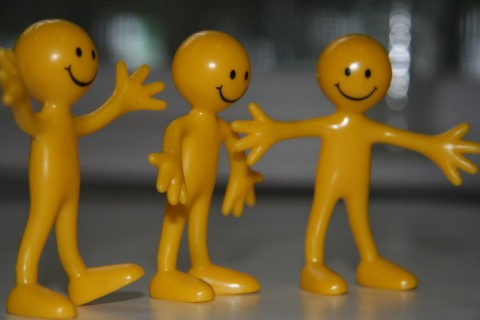 Checkliste für Deine Arbeitgeberattraktivität