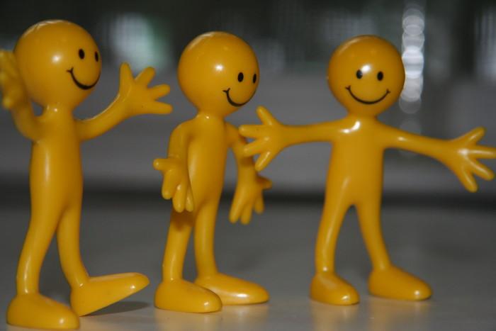 Checkliste für Deine Arbeitgeberattraktivität - Videorecruiting, Employer Branding