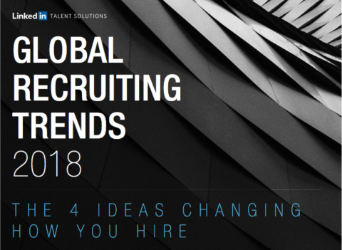 Video-Interviewing – ein globaler Recruiting Trend