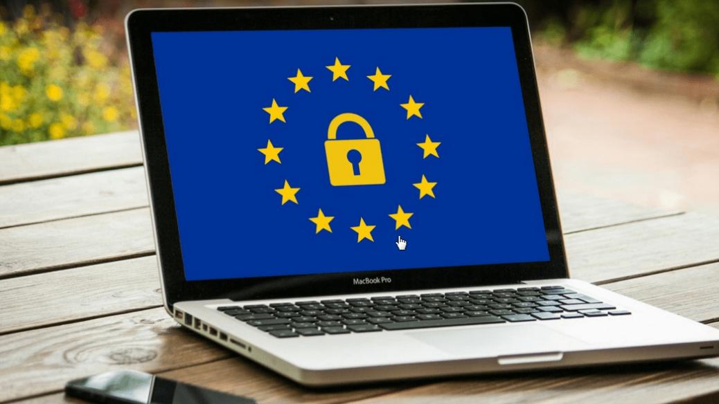 Datenschutz, DSGVO, GDPR